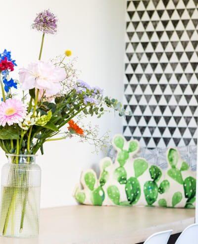 Bloemenvandeteler-bloemen_abonnementen-home-2