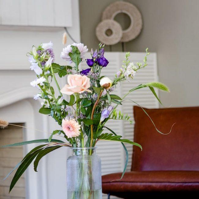 Bloemenvandeteler-bloemen_abonnementen-home-3