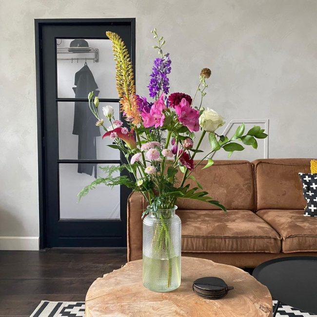 Bloemenvandeteler-bloemen_abonnementen-home-1