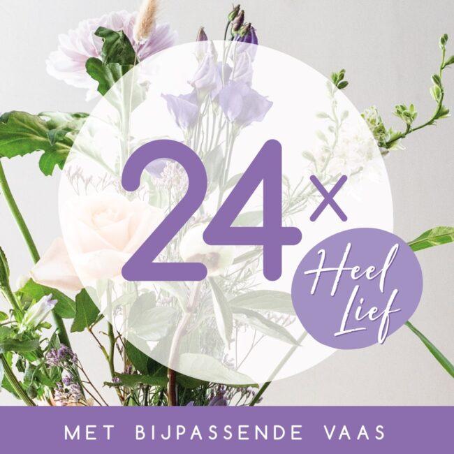24_HeelLIEF_Product Tegel_rz