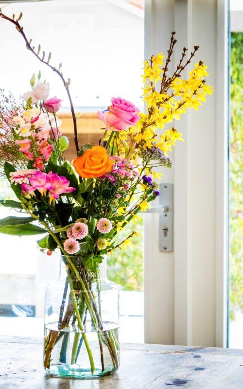 bloemenvandeteler-1