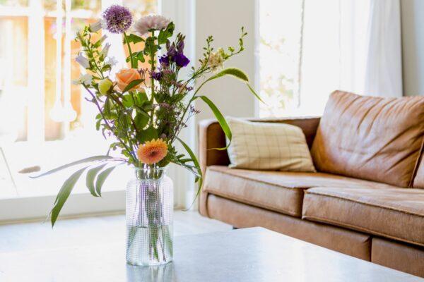 bloemenvandeteler-2