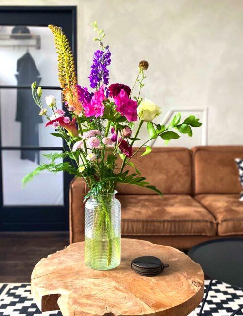 bloemenvandeteler-3