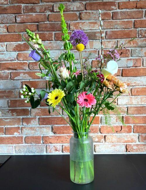 bloemenvandeteler-4