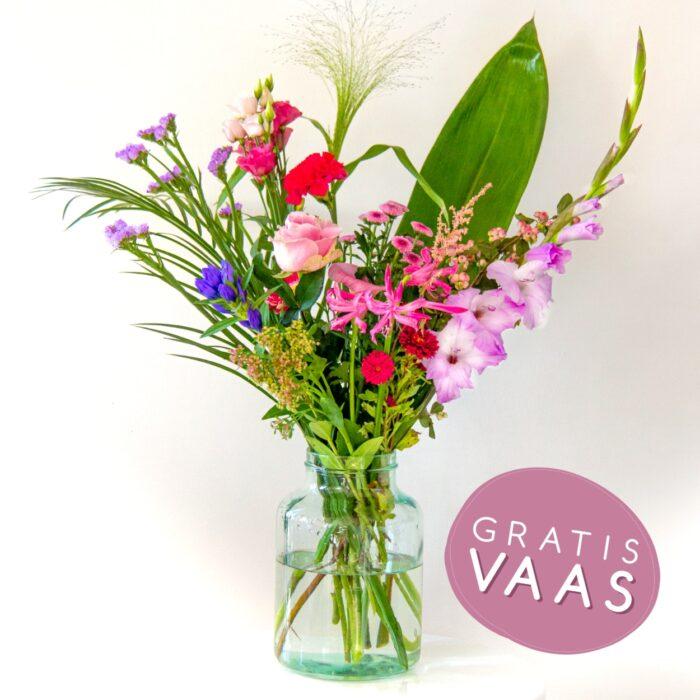 bloemenvandeteler-echt-lief-1-gratis-vaas2