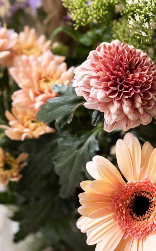 bloemenvandeteler-gallerij-2
