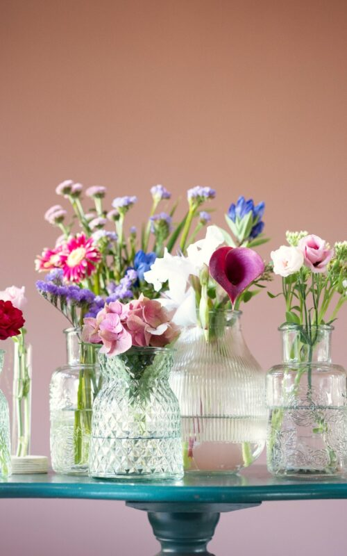 bloemenvandeteler-gallerij-3