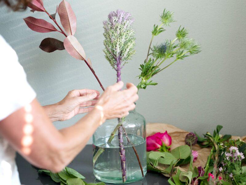 bloemenvandeteler-gallerij-4