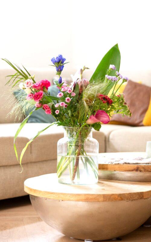 bloemenvandeteler-gallerij-6