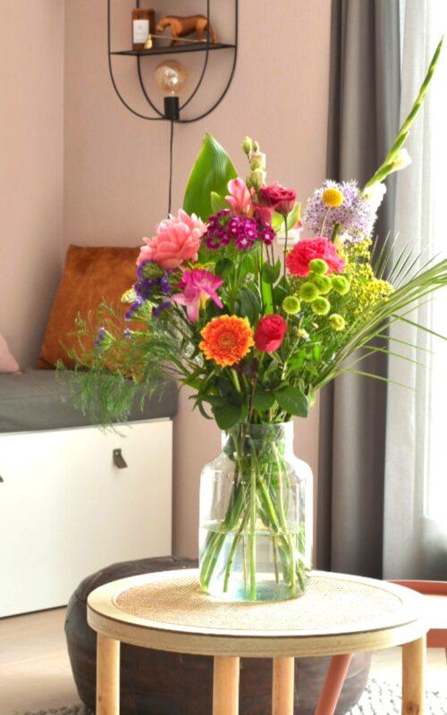 bloemenvandeteler-gallerij-7