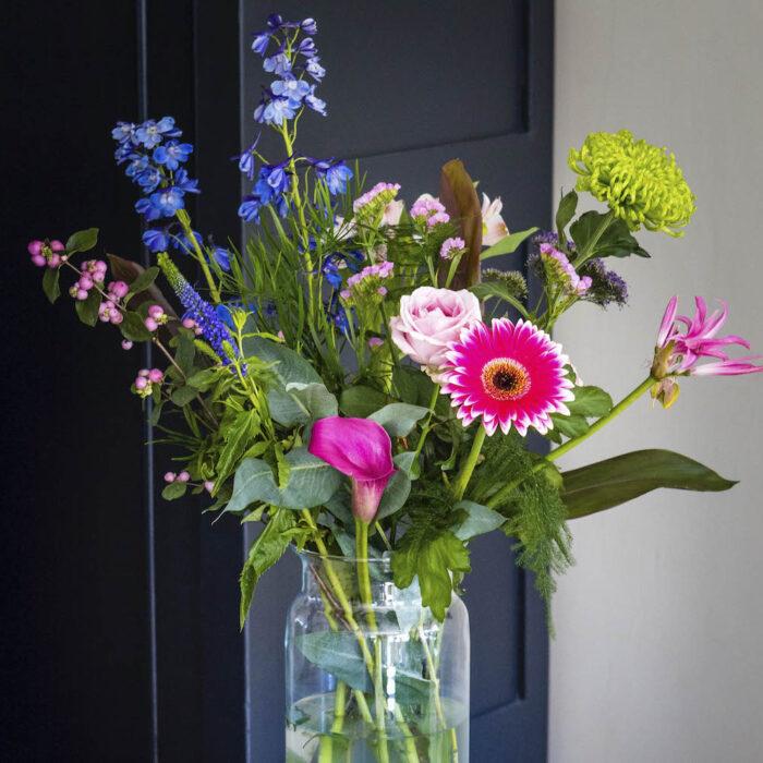 bloemenvandeteler-heel-lief-10