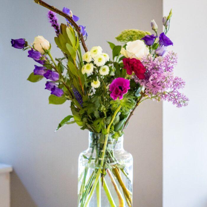 bloemenvandeteler-heel-lief-2