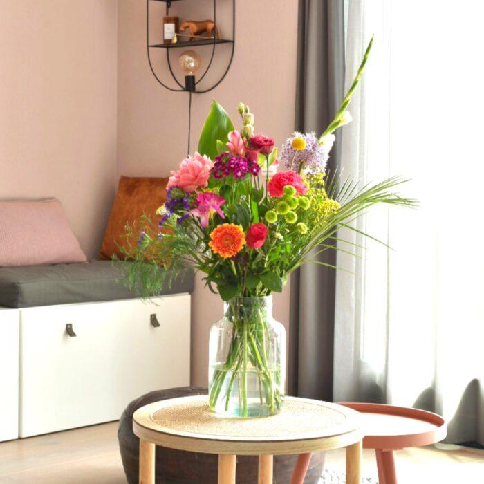 bloemenvandeteler-heel-lief-3