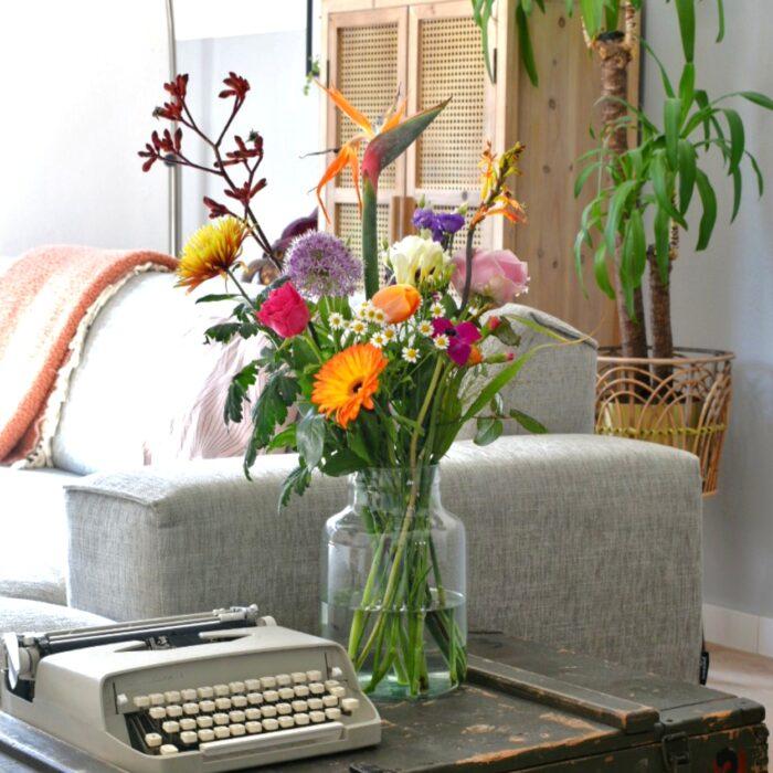 bloemenvandeteler-heel-lief-4