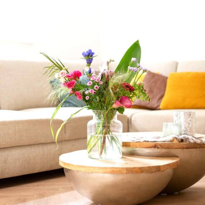 bloemenvandeteler-heel-lief-6