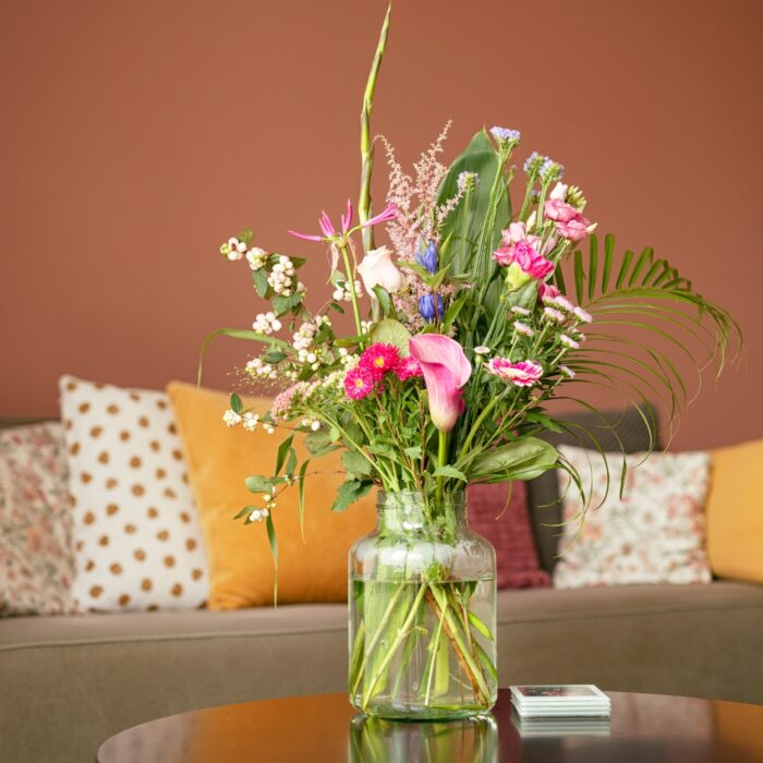 bloemenvandeteler-heel-lief-7