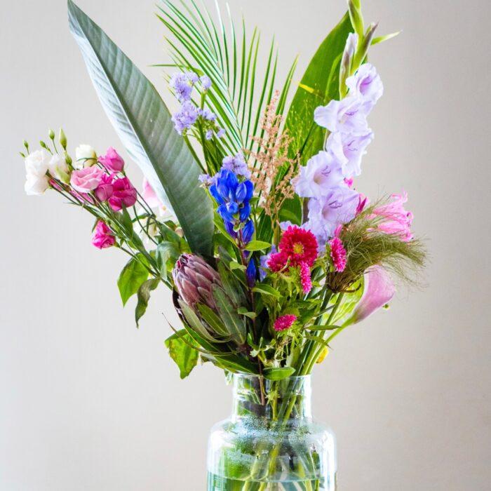 bloemenvandeteler-heel-lief-8