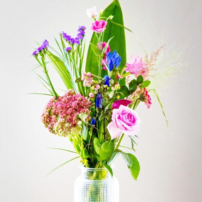bloemenvandeteler-lief-2