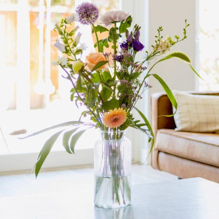bloemenvandeteler-lief-3