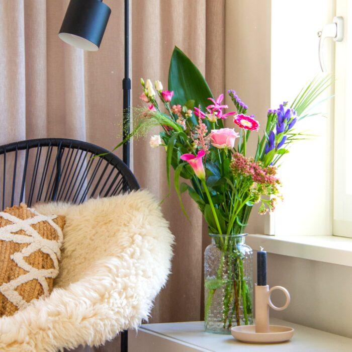 bloemenvandeteler-lief-4