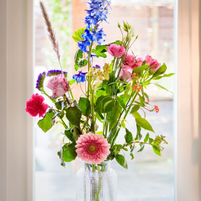 bloemenvandeteler-lief-5