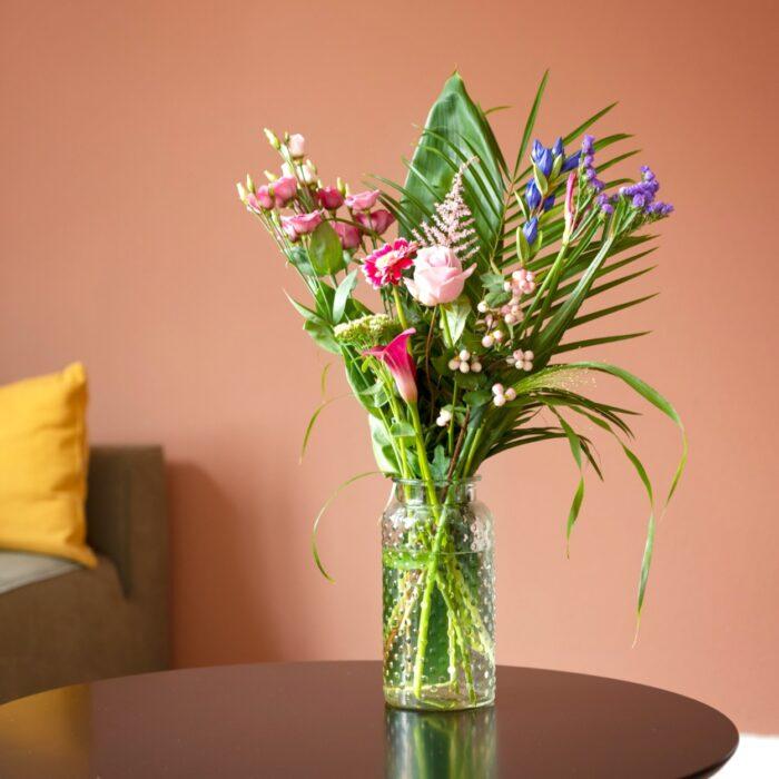 bloemenvandeteler-lief-6