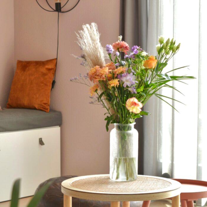 bloemenvandeteler-lief-7